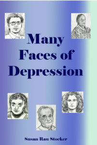 many-faces-of-depression